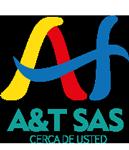 Asociando Talentos S.A.S